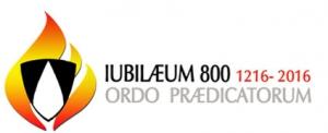 800th-jubilee