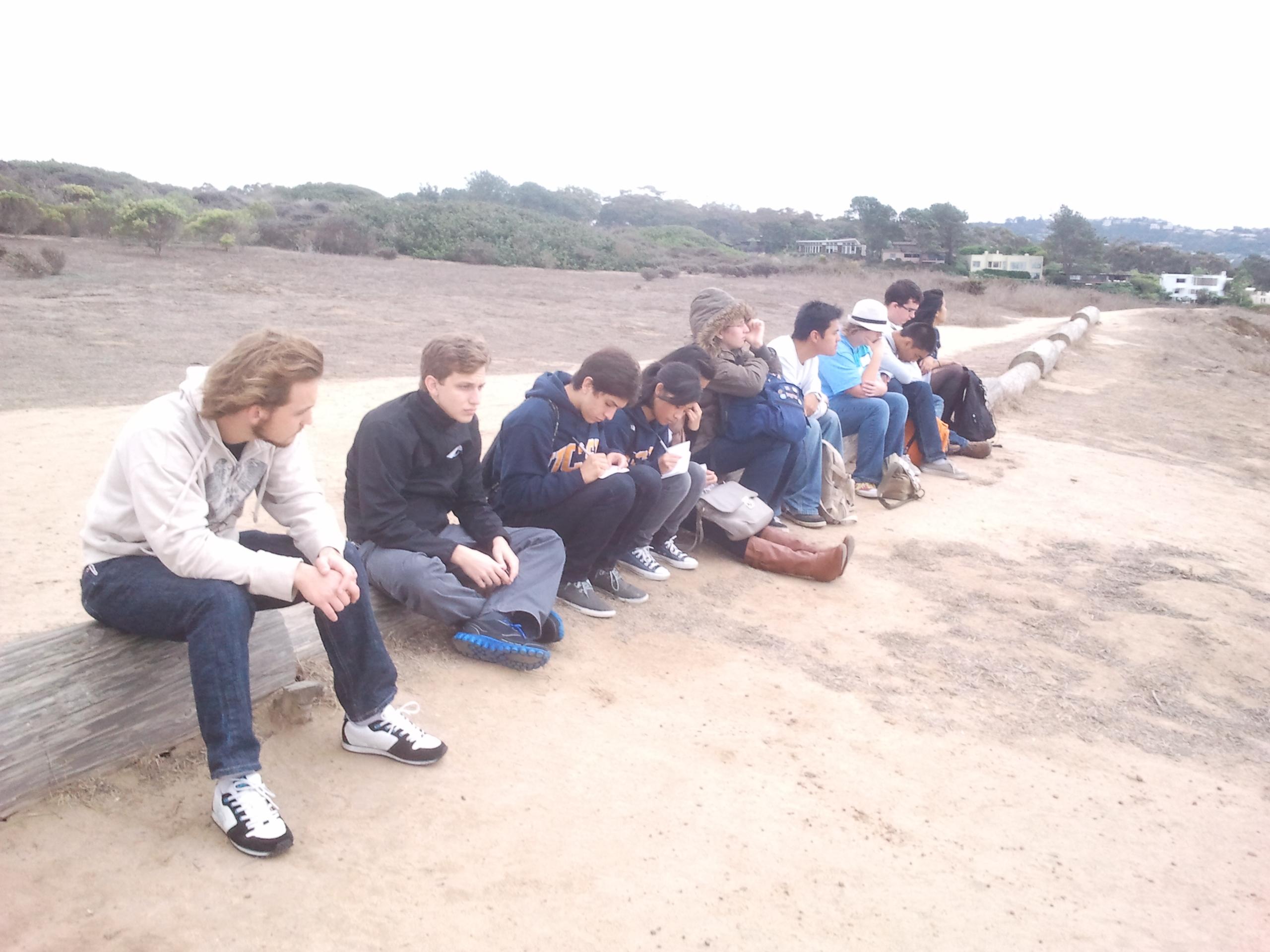 Fall-Retreat-2012