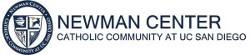 Newman Center Logo